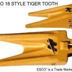 2.-Esco-Style-Tiger-tooth