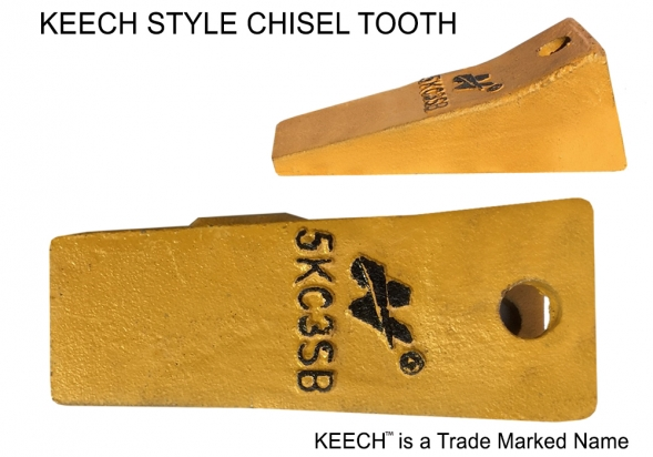 1.-Keech-style-chisel-tooth