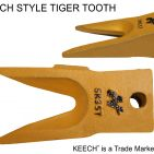 2.-Keech-Style-Tiger-Tooth